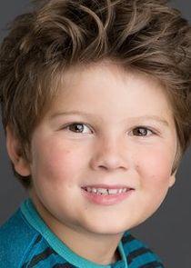 Jacob Shay