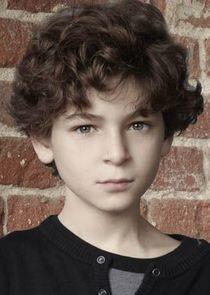 """Jacob """"Jake"""" Bohm"""