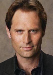 Gordon Klein