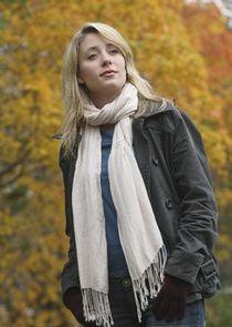 Leslie Bennett