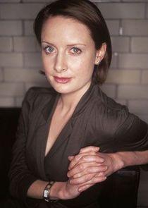 Alison Jackman