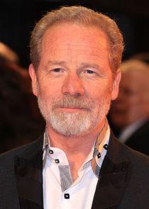 Jim O'Casey