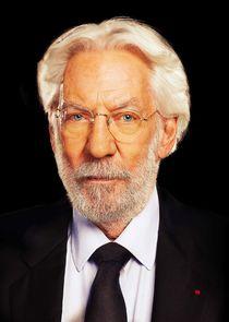 Michel Dorn