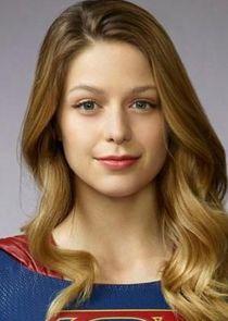 Supergirl / Kara Zor-El / Kara Danvers