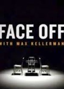 Face Off With Max Kellerman small logo