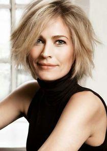 Katrine Ries Jensen