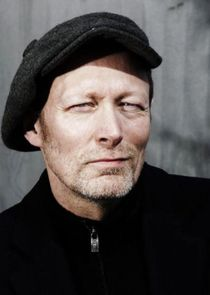 Magnus Bisgaard