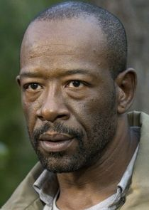 Morgan Jones