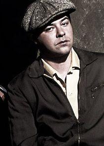 Yevgeny Tsipin
