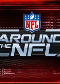 Around the NFL small logo