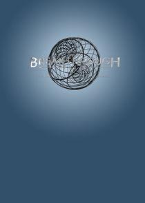 Breakthrough Prize small logo