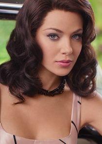 Lily Diamond