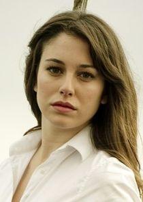 Ainhoa Montero