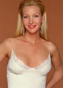 Phoebe Buffay-Hannigan