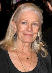 Dr. Helen Hartramph