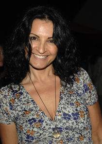 Кэтрин Нардуччи