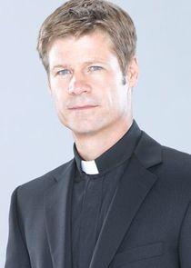 Father Jack Lowery