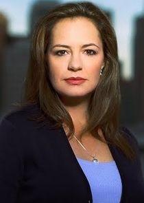 Rebecca Forrester