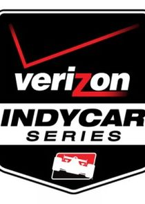 IndyCar Series small logo