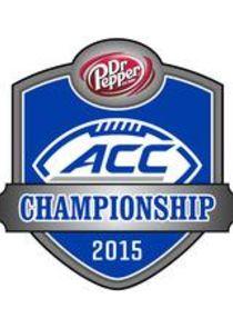 championship college football 2015 espn schedule tonight