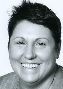 Lorraine Cheshire