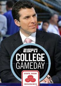College GameDay small logo