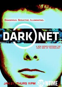 Dark Net small logo