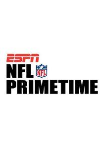 NFL Primetime small logo
