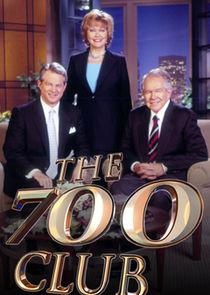 The 700 Club small logo