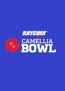 nbc sports football college bowl games tonight