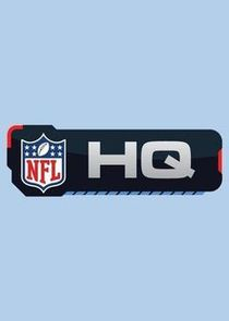 NFL HQ small logo