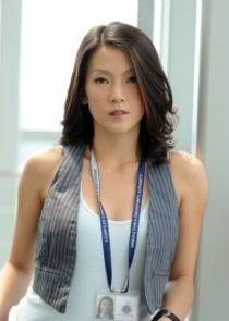 Su Ling