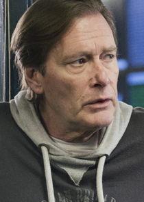 Hans Petterson