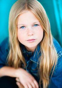 Grace Bowman