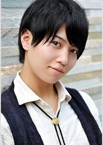Hisami, Touji 'Twelve'