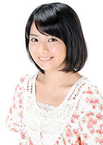 Mari Kurokawa
