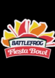 Fiesta Bowl small logo