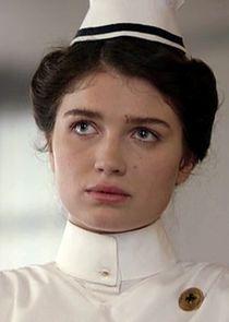 Lucy Elkins