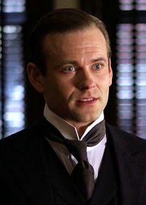 Dr. Everett Gallinger