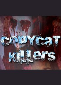 CopyCat Killers small logo