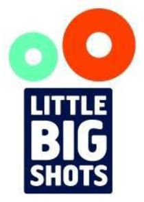 Little Big Shots small logo