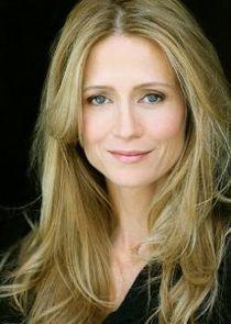 Caroline Newsome