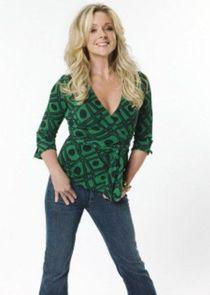 Jenna Maroney