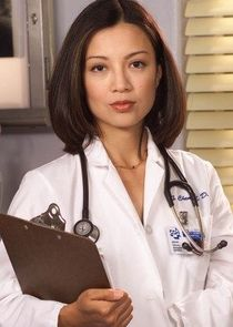 "Dr. Jing-Mei ""Deb"" Chen"