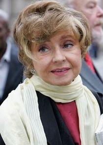 Sybil Fawlty