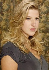 Katie Lloyd