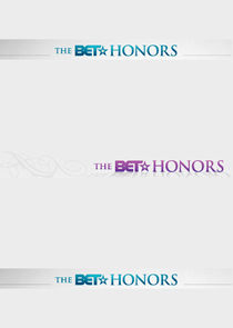 BET Honors small logo