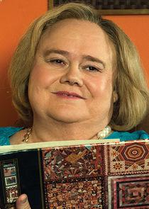 Christine Baskets