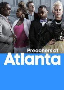 Preachers of Atlanta small logo