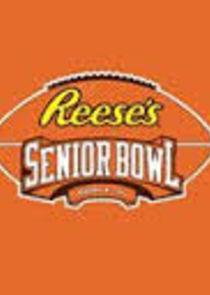 Senior Bowl small logo